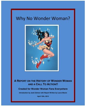 Why-No-Wonder-Woman-