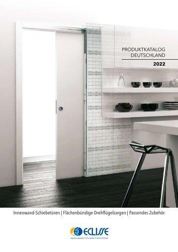 modell unico allgemein eclisse. Black Bedroom Furniture Sets. Home Design Ideas