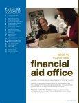 Financial Aid Handbook - Elizabethtown College - Page 2