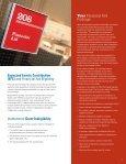 Financial Aid Handbook - Elizabethtown College - Page 5