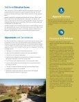 Financial Aid Handbook - Elizabethtown College - Page 7