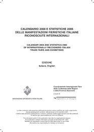 scarica il documento [6 Mb - PDF] - Aefi