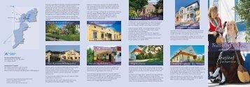 folder_außen_2012_PROD Kopie - in Trausdorf an der Wulka
