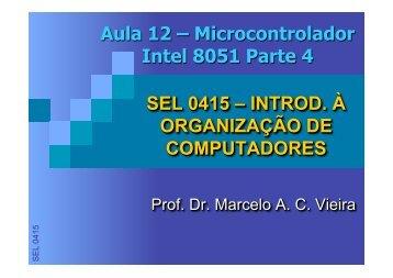 Aula 12 - 8051 Parte 4 - Iris.sel.eesc.sc.usp.br