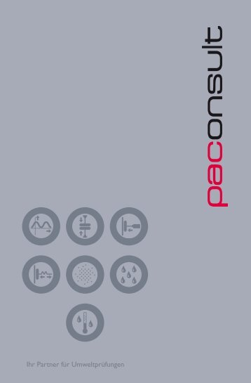 PDF 1,2 MB - paconsult GmbH