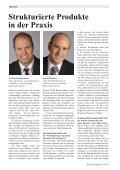Zu beachten - Private Magazin - Seite 6