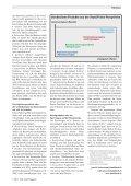 Zu beachten - Private Magazin - Seite 7