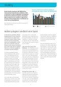 Basiscijfers Jeugd - arbeidsmarkt in Gelderland - Page 2