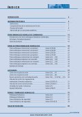 hydraulic clutch-brakes freno-embragues hidráulicos - opis.cz - Page 3