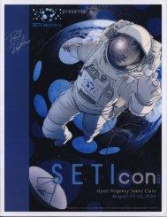 Untitled - SETI Institute