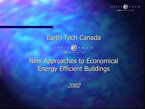 Radiant Cooling Presentation.pdf