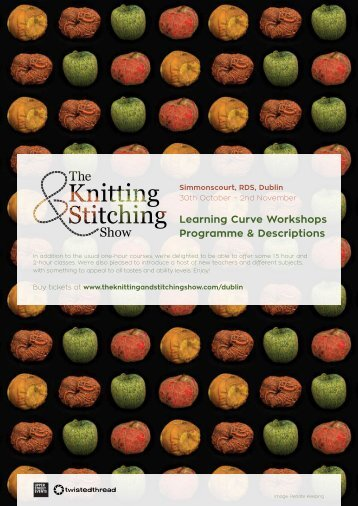 dublin_workshop_pdf_30th_september