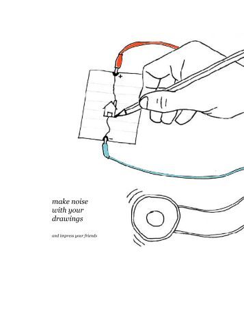 Wiring Diagram For 2004 Honda Civic Ex Coupe on 2001 honda civic power window wiring diagram