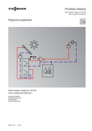 Schematy_instalacji_kotly_do_105kW.pdf4.9 MB - Viessmann