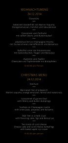 weihnachten und silvester - Seite 5