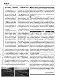 letöltése - Page 4