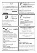 Die Umsetzung ist gestartet! - Schweizer Blasmusikverband - Seite 2