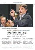 Die Umsetzung ist gestartet! - Schweizer Blasmusikverband - Seite 4