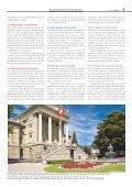Die Umsetzung ist gestartet! - Schweizer Blasmusikverband - Seite 5