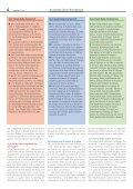 Die Umsetzung ist gestartet! - Schweizer Blasmusikverband - Seite 6