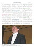 Die Umsetzung ist gestartet! - Schweizer Blasmusikverband - Seite 7
