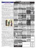 t. nagar bazaar - MAMBALAM TIMES - Page 2