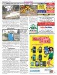t. nagar bazaar - MAMBALAM TIMES - Page 5