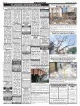 t. nagar bazaar - MAMBALAM TIMES - Page 6