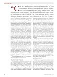 ARBITRATION - SussmanADR - Page 3