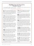 ARBITRATION - SussmanADR - Page 6