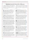 ARBITRATION - SussmanADR - Page 7