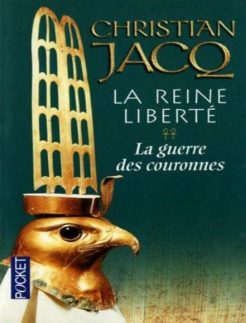 La_guerre_des_couronnes_-_JacqChristian