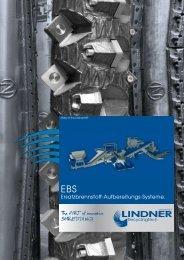 ebs_ersatzbrennstoff.. - Lindner reSource GmbH