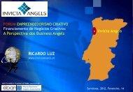 Planeamento Financeiro e Controlo - Fundação de Serralves