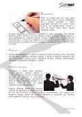 Click pentru download brosura - Soft Net Consulting - Page 2
