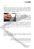 Click pentru download brosura - Soft Net Consulting - Page 3