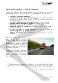 Click pentru download brosura - Soft Net Consulting - Page 4