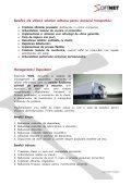 Click pentru download brosura - Soft Net Consulting - Page 5