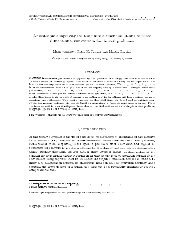 Anisotropic Adaptivity for Finite Element Solutions of 3-D Convection ...