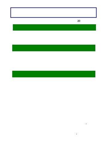 「茨城県消防広域化推進計画パンフレット」(PDF)
