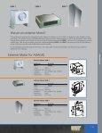 ADAGIO für externen Motor - Trenz AG - Seite 2