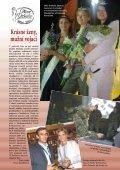 obalka 17/04.qxd - Ministerstvo obrany SR - Page 2