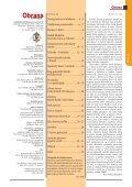 obalka 17/04.qxd - Ministerstvo obrany SR - Page 3