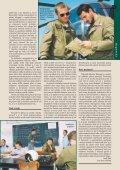 obalka 17/04.qxd - Ministerstvo obrany SR - Page 5