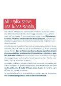 LA-BUONA-SCUOLA_Rapporto_3-settembre-2014 - Page 5