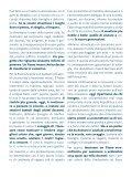 LA-BUONA-SCUOLA_Rapporto_3-settembre-2014 - Page 6