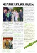 Magazin ZeitenBlicke Herbst 07.pdf - Zeitensprung - Page 2