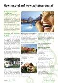 Magazin ZeitenBlicke Herbst 07.pdf - Zeitensprung - Page 3