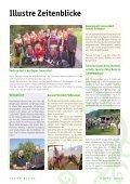 Magazin ZeitenBlicke Herbst 07.pdf - Zeitensprung - Page 5