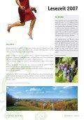 Magazin ZeitenBlicke Herbst 07.pdf - Zeitensprung - Page 6